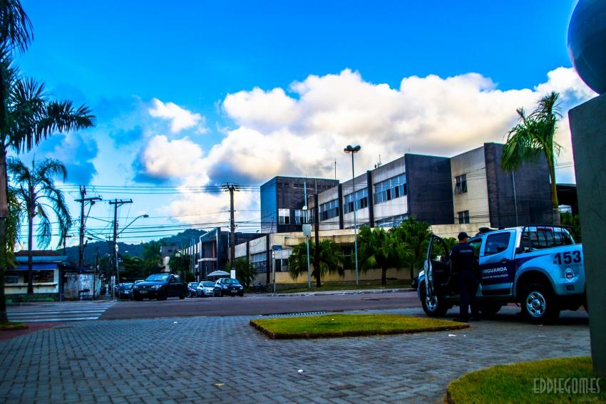Complexo Hospitalar da Zona Noroeste, em Santos, agenda ultrassom de mamas
