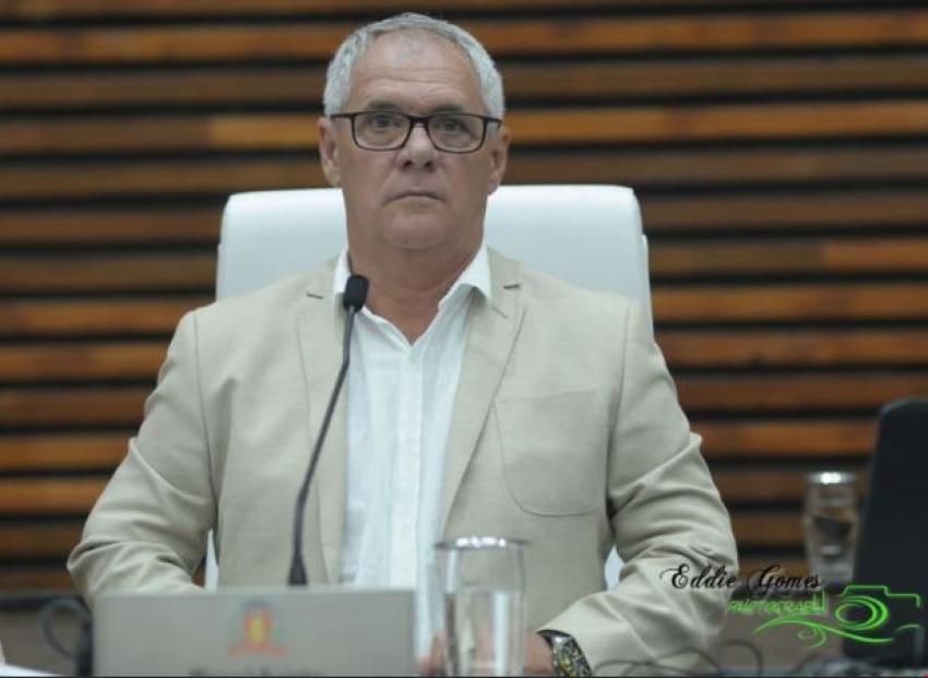 Frescobol em Santos terá restrições