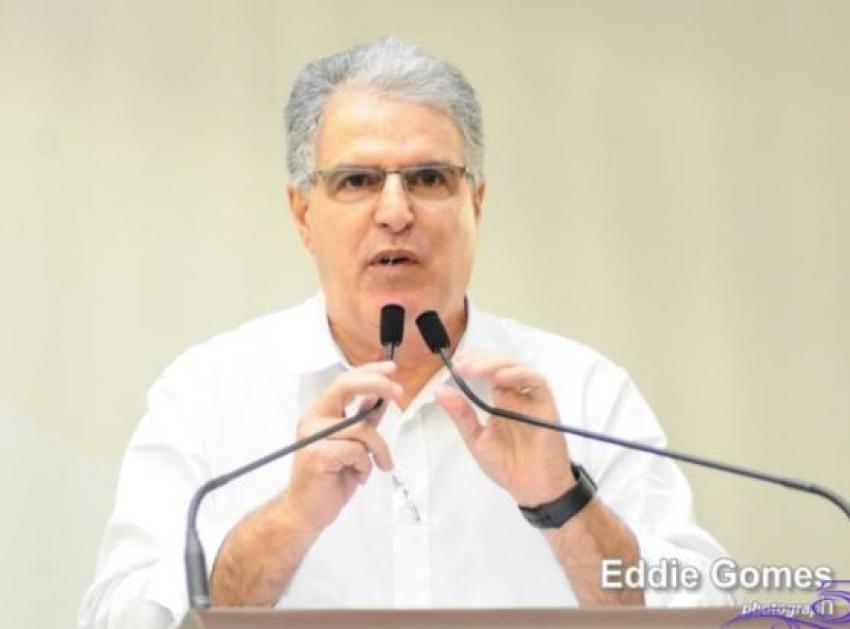 Pessoas de Santos não encontram registro da segunda dose da vacinação contra Covid