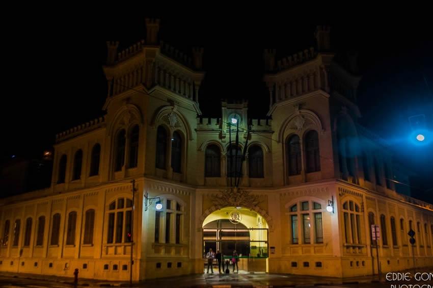 Prefeitura recebe mais R$ 2 milhões da Câmara Municipal