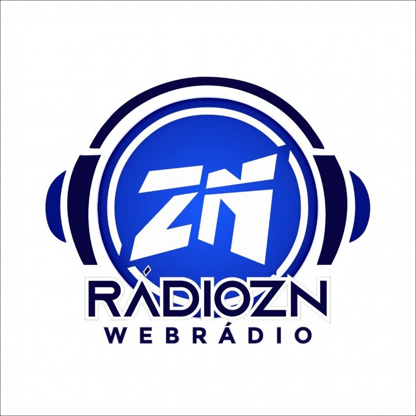 Podcast da ZN bomba a cada dia.